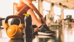 Fitness Çalışması, Egzersizler, Antrenman Programı Uygulamaları?
