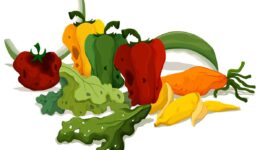 Meyvelerin Kararması Nasıl Önlenir? Kararmaması için Püf Noktalar