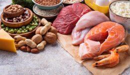 Sağlıklı Yağ İçeren Besinler Nelerdir? Nasıl Tüketilmelidir?