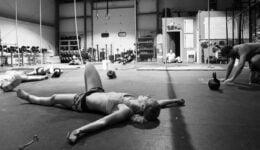Spor Neden Bağımlılık yapar? Faydaları nelerdir?