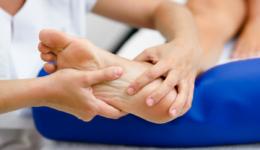 Yumuşak doku Yaralanmaları Nedir? Tedavisi, Egzersizleri