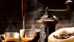 Kahve neye iyi Gelir? Yararları, Nasıl Tüketilmeli, Faydaları?