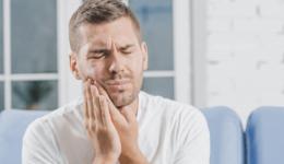 Diş Ağrısına Ne İyi Gelir? Nasıl Geçer, Evde Çözüm Nedir?