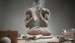 Gluten Nedir? Hangi Besinlerde Bulunur, Diyeti Nedir?