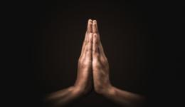 Namaste Nedir? Kökeni, Meditasyon ve Yoga Nedir?