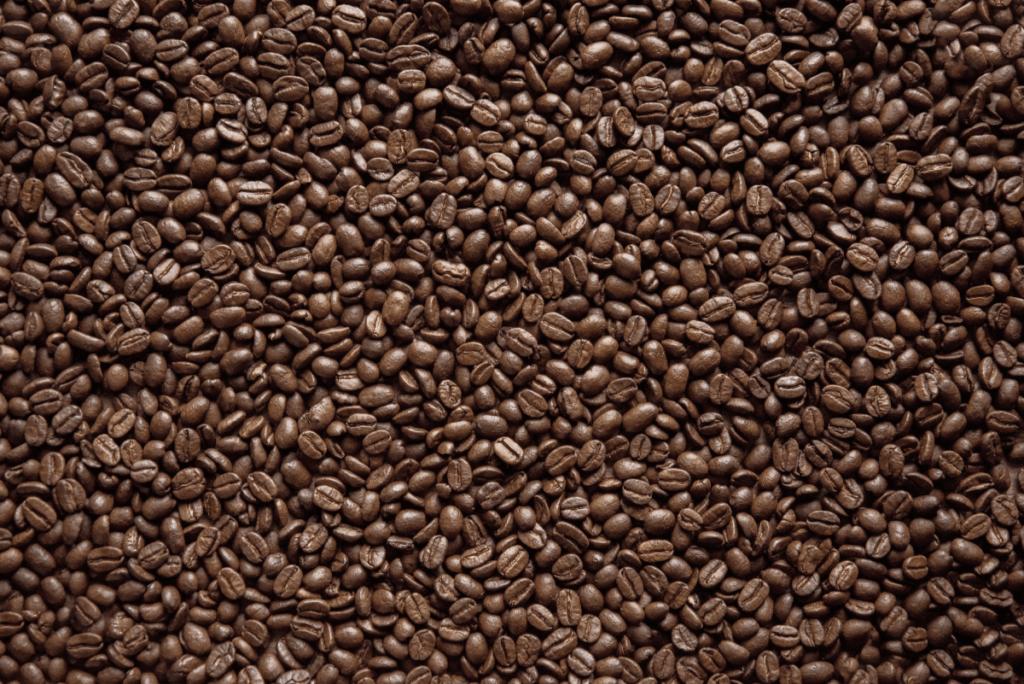 Şekersiz Kahve Neye İyi Gelir?