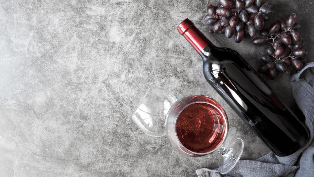 şarap faydaları