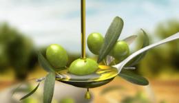 ZeytinYağı Faydaları Nelerdir? İyisi Nasıl Anlaşılır?