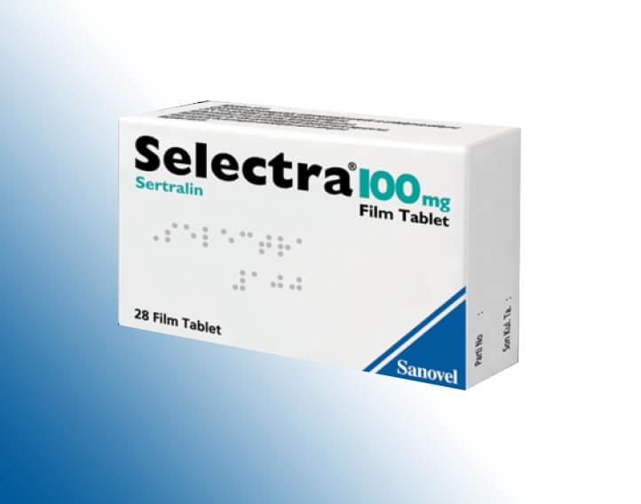 Selectra Nasıl Kullanılmalı?