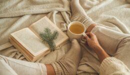 Sakin Olmak için Sağlıklı 5 Alışkanlık Nedir?