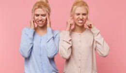 Kulak Çınlaması Neden Olur? Nedenleri, Tanı ve Tedavi Yöntemleri