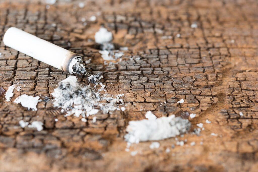 Sigara İçmemenin Faydaları