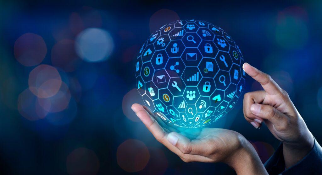 Bilişim Ve Teknolojinin Yararları