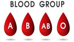 Kan Grubu ile Karakter Arasındaki Bağlantı Çok Şaşırtıcı!