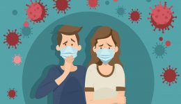 Çocuklarınızı Hastalıklardan Korumak için Bu Hususlara Dikkat