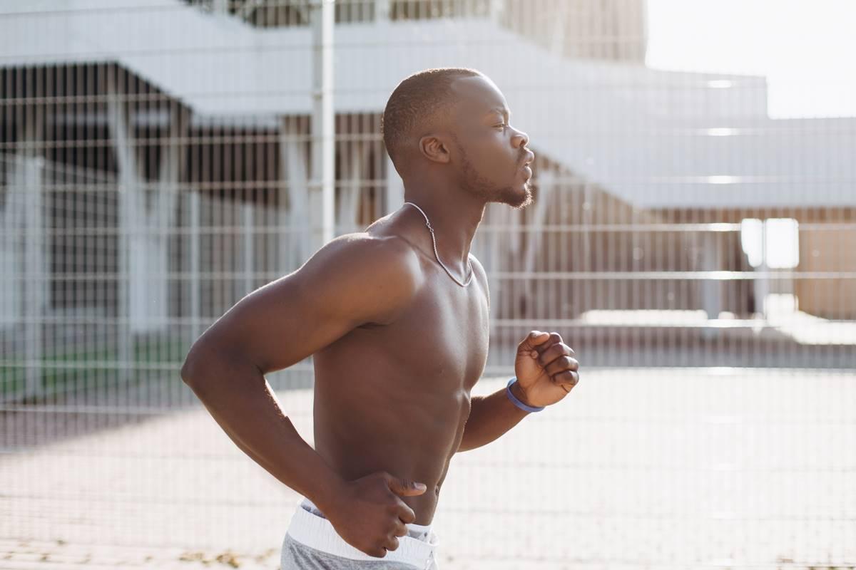 Anaerobik Eşik Koşusu Ne İşe Yarar? Mutlaka Deneyin!