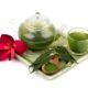 Antiviral Bitkiler Enfeksiyon Karşıtlığı ile Size Destek Olur