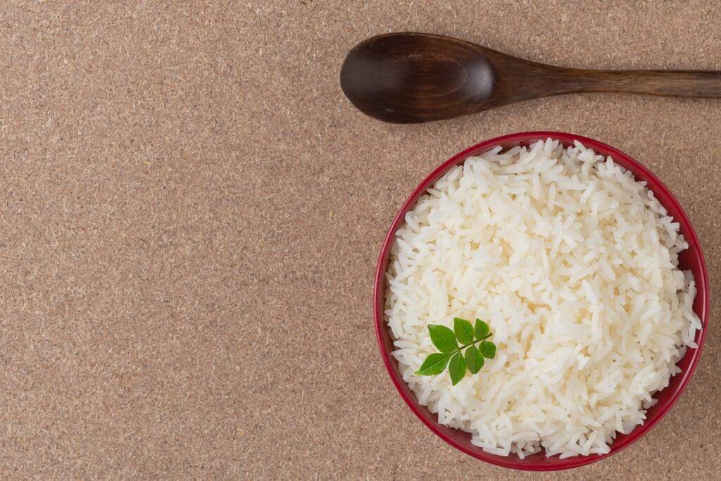 Pirinç Çeşitleri Nelerdir?