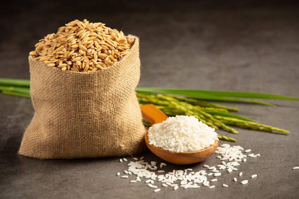 Neden Baldo Pirinç Tercih Ediliyor?