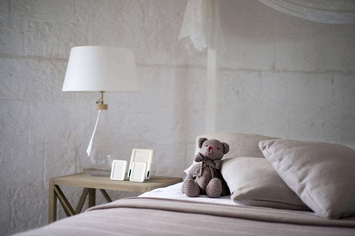 Uyku Stiliniz Kişiliğinizi Yansıtıyor! Siz Nasıl Uyuyorsunuz?