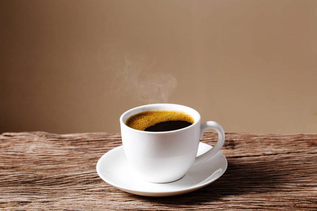 Kahve Kalp Hastalıklarını Önlüyor