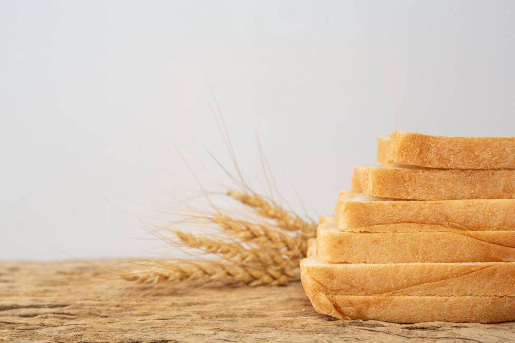 Sağlıklı Beslenmede Ekmeğin Yeri