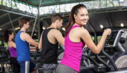 Eliptik Bisiklet ile Çalışma Teknikleri Kaç Kalori Yaktırır?