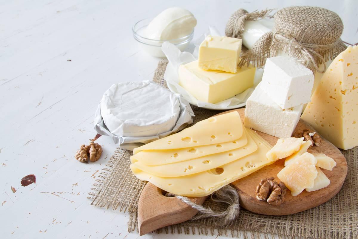 Peynirin İyisi Nereden Belli Olur? Peynir Seçme Rehberi