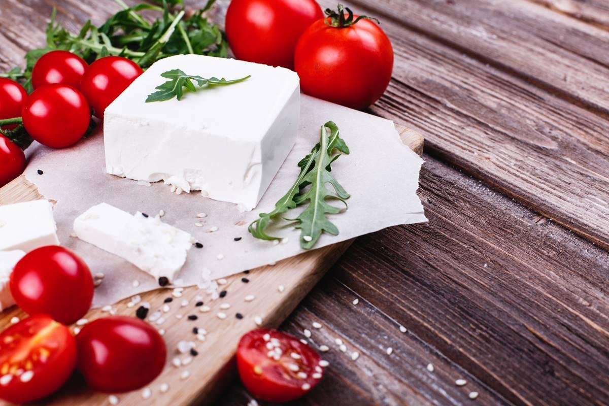 Ezine Peyniri Seçmeden Önce Bilinmesi Gereken Lezzet Detayları