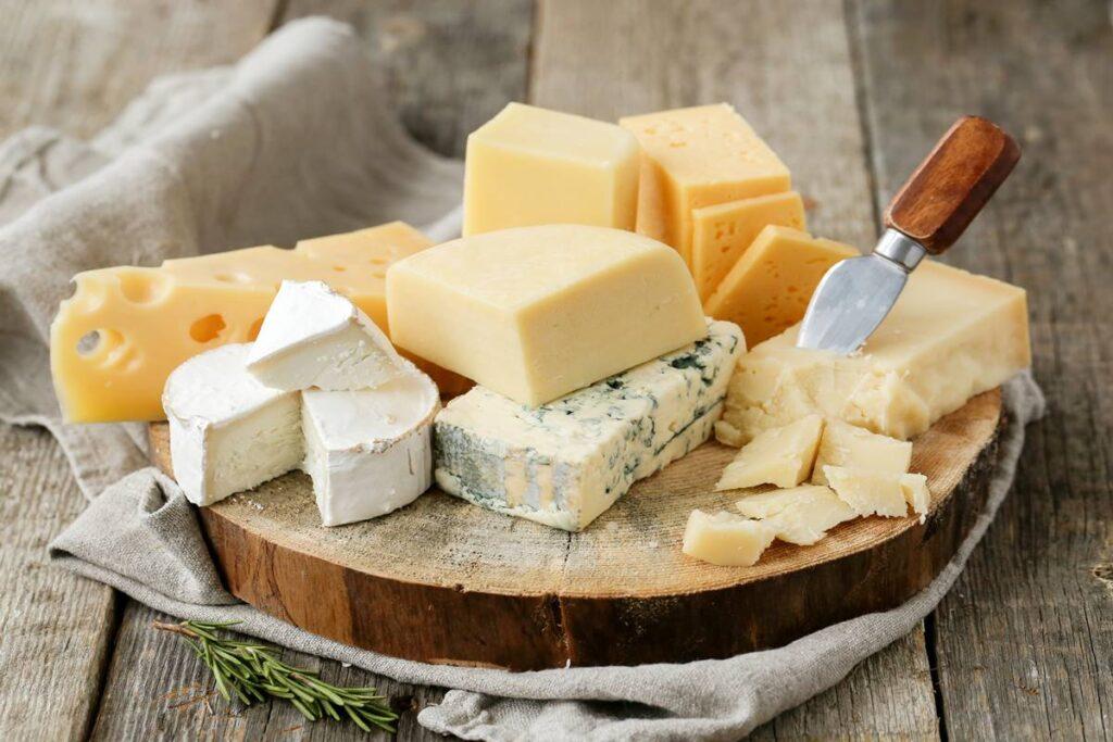 Ezine Peyniri Nasıl Seçilir?