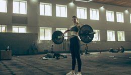 Ağırlık Kardiyo Çıkmazında Kurtulmak için Egzersiz Planı
