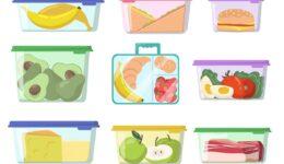 Yiyecekleri Acil Durumlar ve Afetler İçin Saklama Rehberi