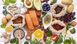 Temiz Beslenme Nedir? Nelere Dikkat Etmek Gerekir?