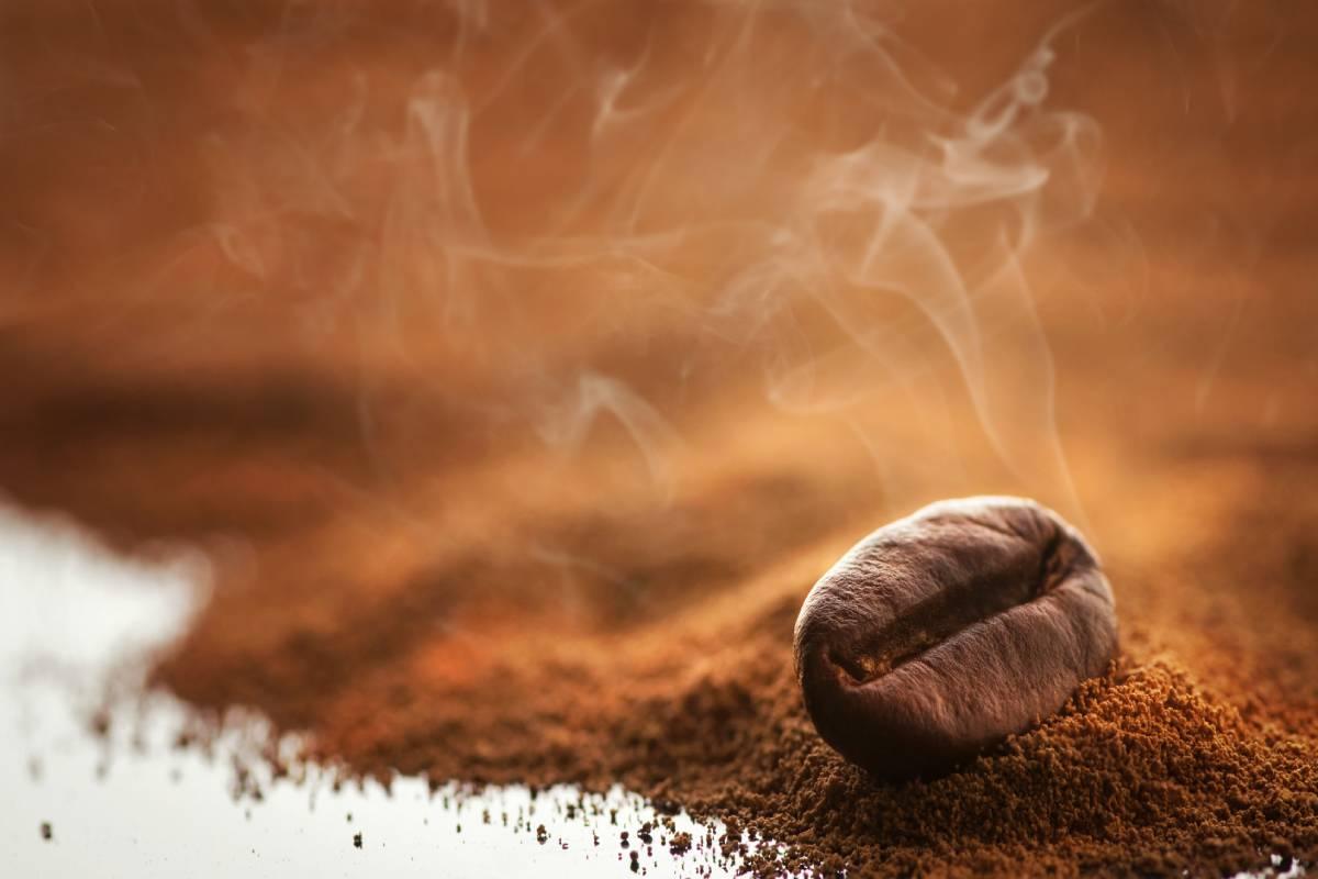 Kahvenin Kaliteli Olup Olmadığını Anlamanın En Kolay Yolları