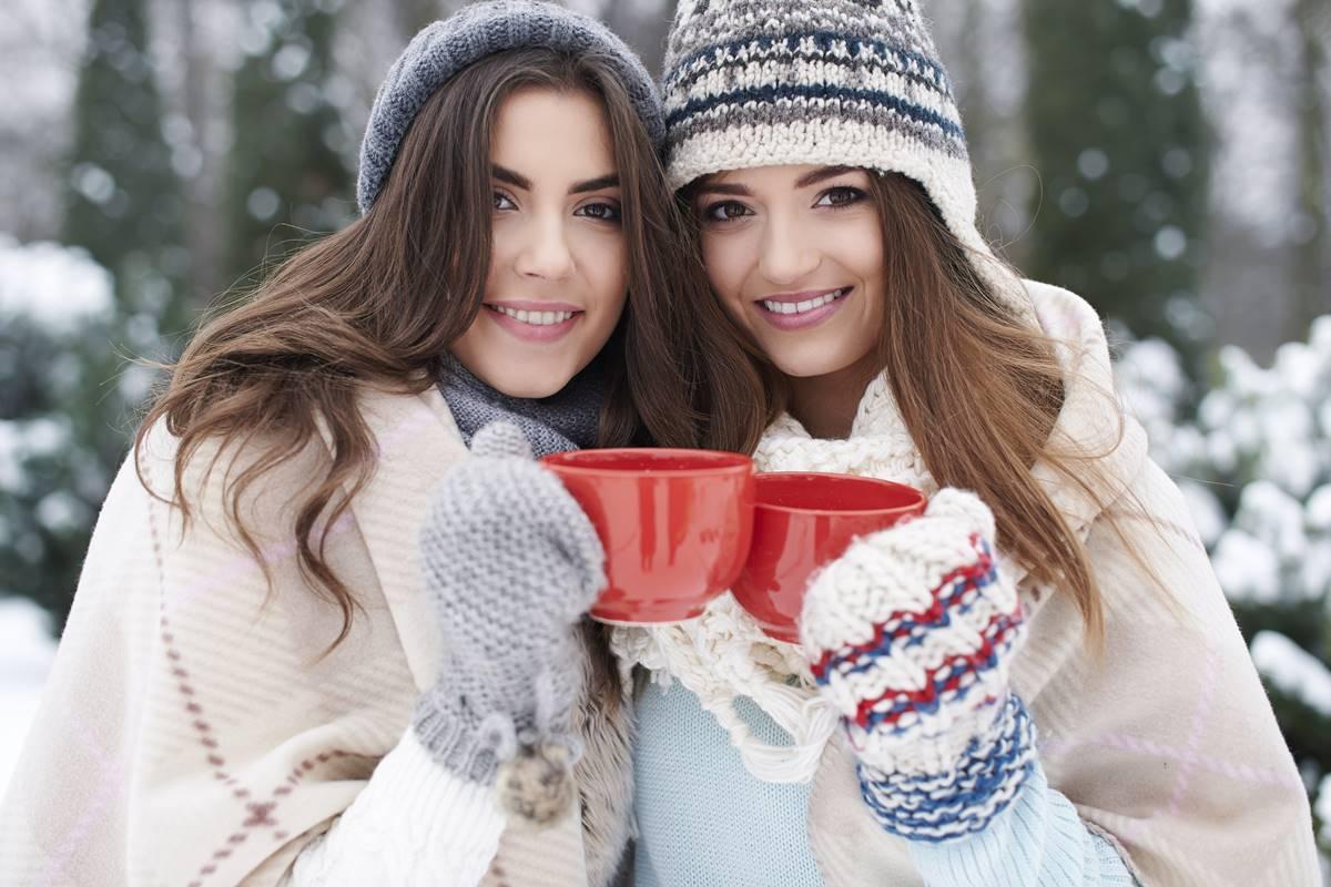 Çayın Kaliteli Olup Olmadığını Anlamanın En Kolay Yolları