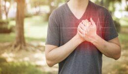 Kalp Krizini Önceden Tahmin Edin! Bu Belirtilere Dikkat!