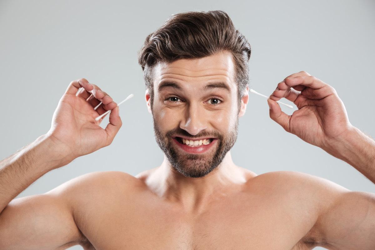 Kulak kiri Nasıl Temizlenir? Nasıl Yapılmalı, Temizleme Ücreti?