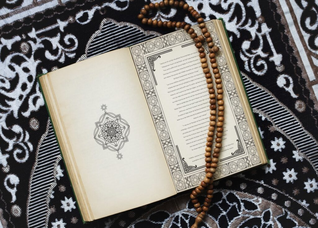 Kur'an Öğrenmenin Püf Noktaları