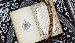 Kur'an Öğrenmenin En Kolay Yolu Nedir? Nasıl öğrenebilirim?