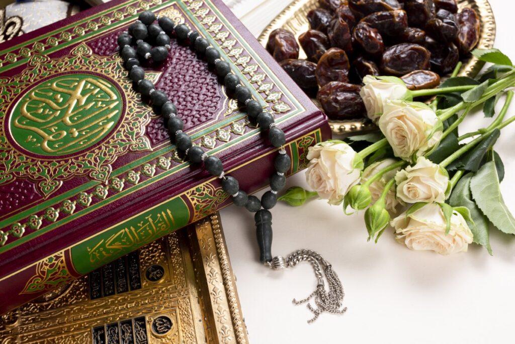 Kur'an'ı Öğrenmek Zor mu?