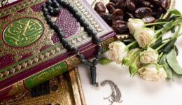 Fatiha Suresi ve Bakara Suresi 1. CÜZ 1. HİZİP