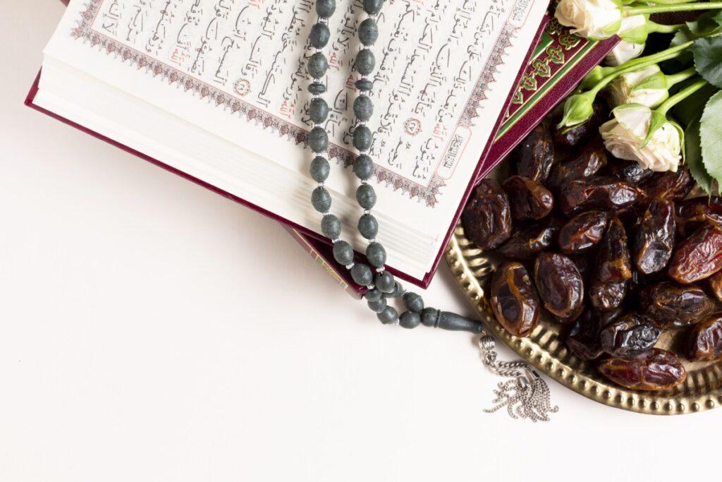 Kur'an Okumak Kaç Saatte Öğrenilir?