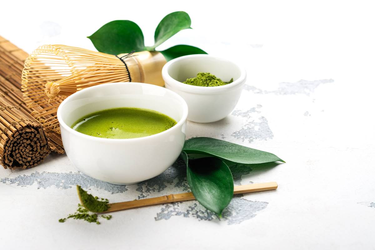 Matcha Çayının Kullanımı ve Faydaları Nelerdir?