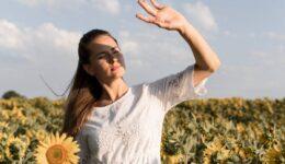 Güneşin Zararlı Işınlarından Korunmanın Kuralları
