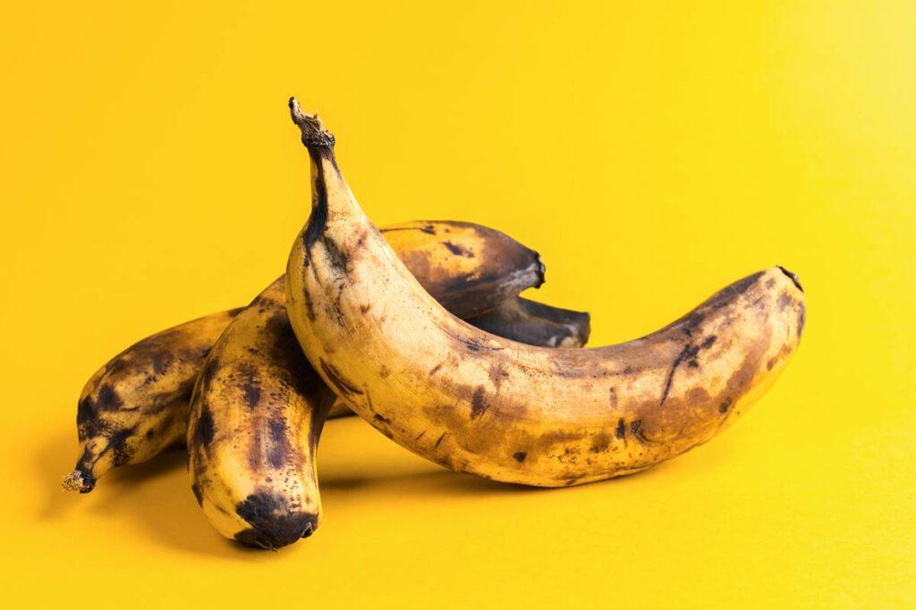 Meyvelerin Kararması Nasıl Önlenir?