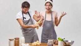 Mutfakta Kolaylık Sağlayacak Hem Pratik Hem Etkili Yöntemler