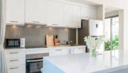Mutfakta Olmazsa Olmaz Hijyen Kuralları Nelerdir? Özel İpuçları