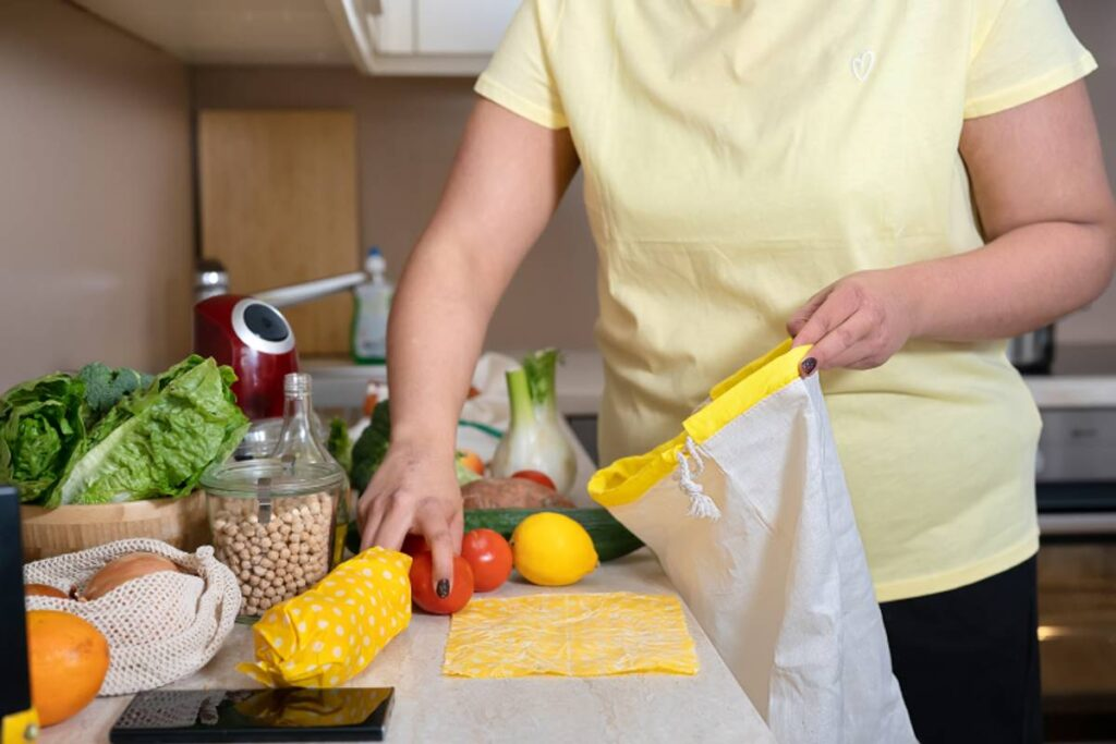 Mutfakta Kolaylık Sağlayan Püf Noktaları