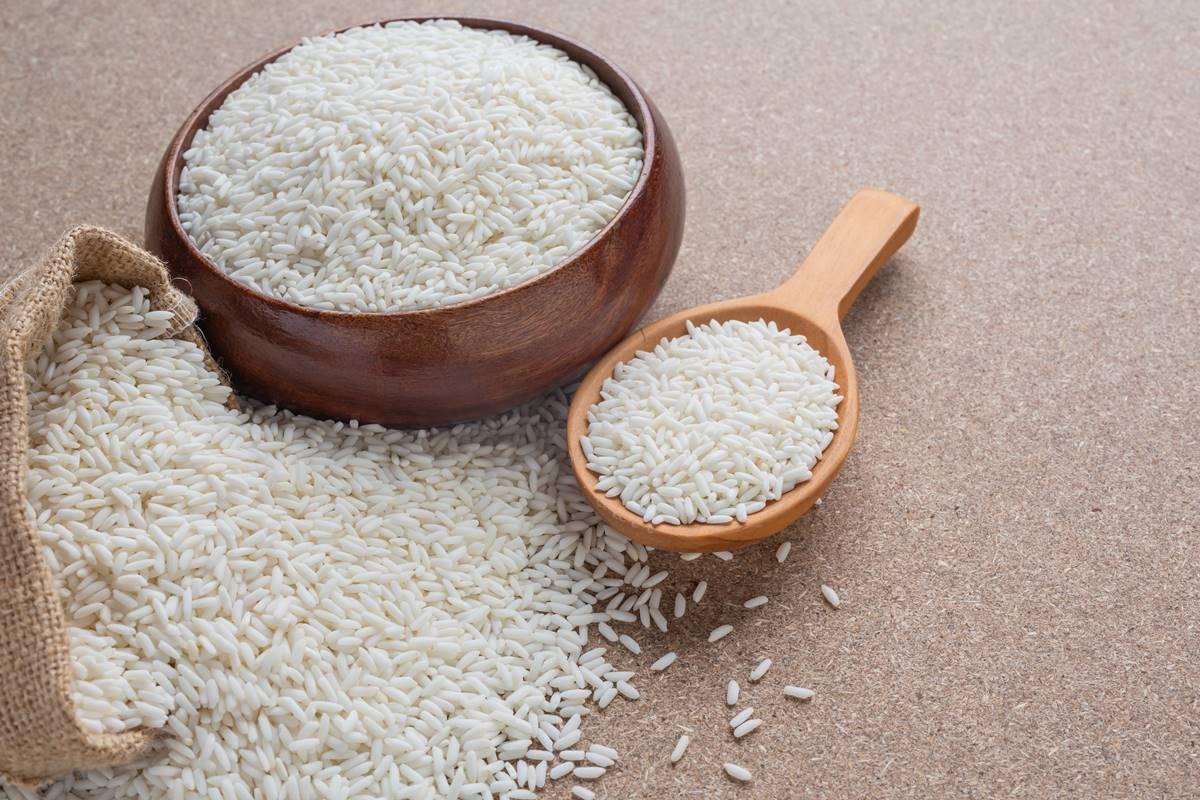 Baldo Pirinç Ne Demek? Baldo Pirincin Diğerlerinden Farkı Nedir?