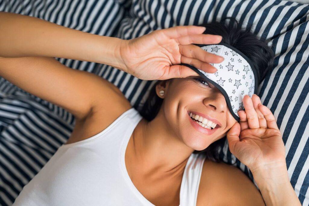 Erken Kalkınca Daha İyi Hissedeceğinizi Düşünün